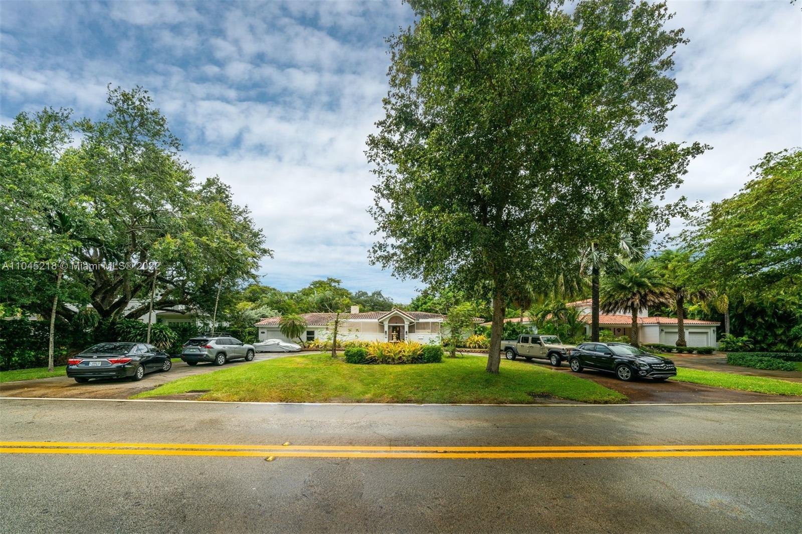 5660  Granada Blvd  For Sale A11045218, FL