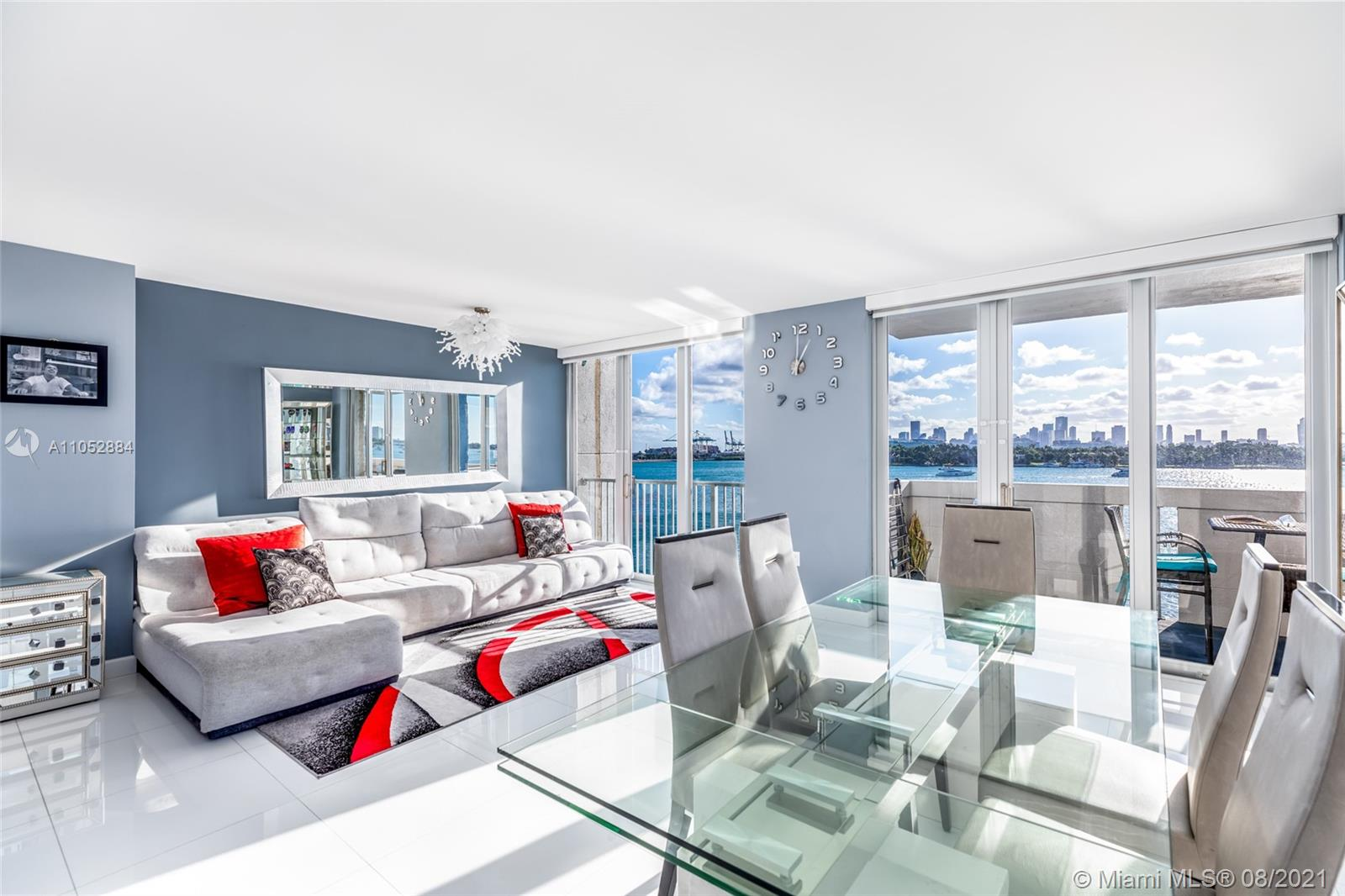 800  West Ave #511 For Sale A11052884, FL