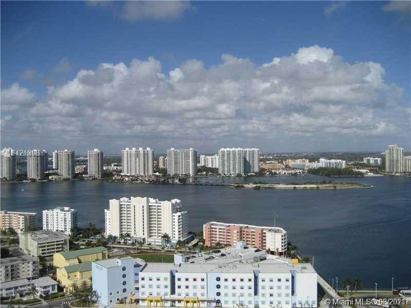 18201  Collins Ave #3901A For Sale A11051835, FL
