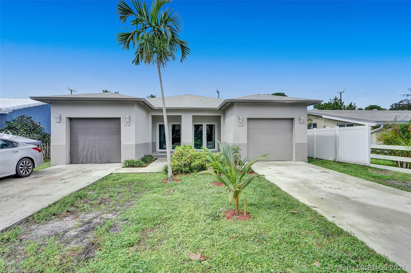 Undisclosed For Sale A11053265, FL