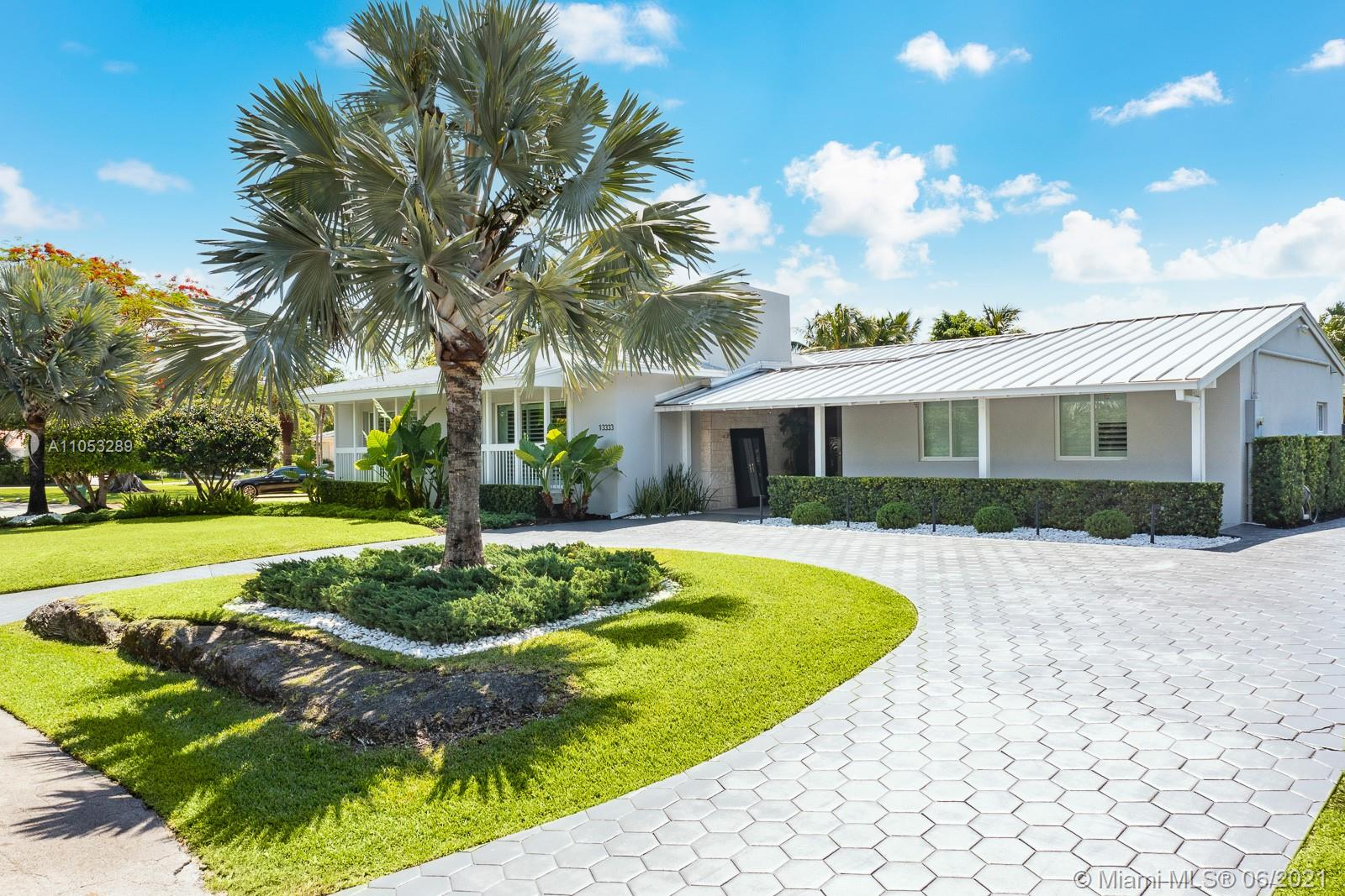 13333 SW 59th Ct  For Sale A11053289, FL