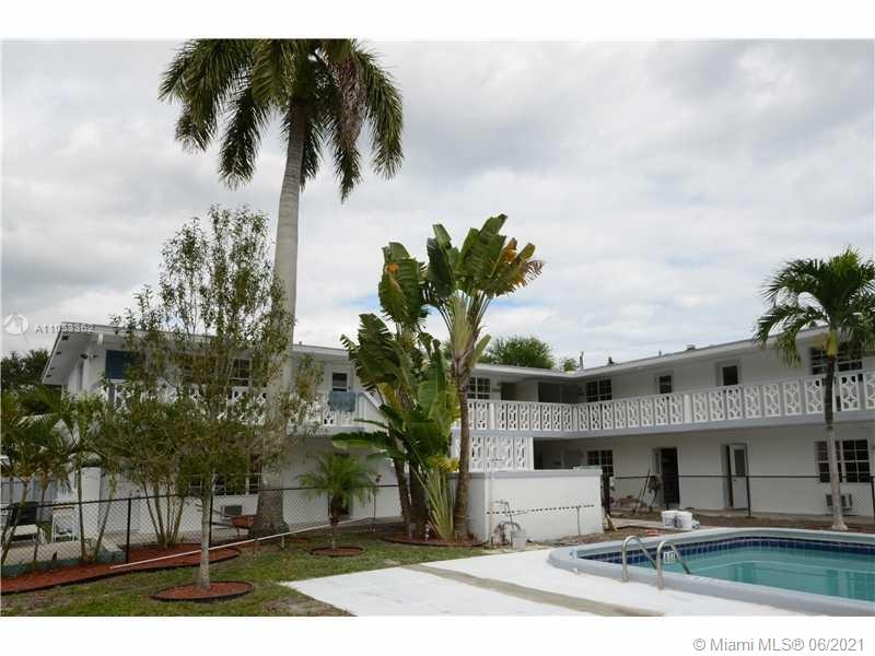626 SW 14th Ave #209 For Sale A11053362, FL