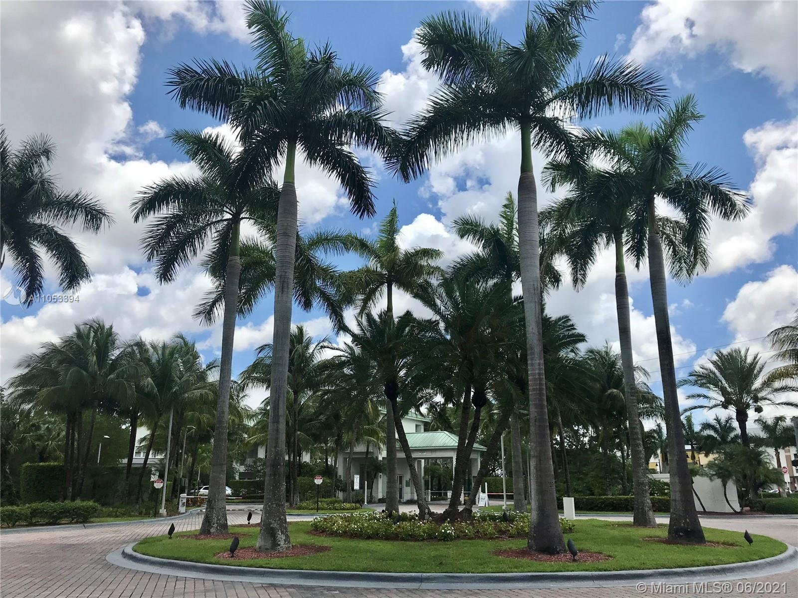 5300 NW 87th Ave #810 For Sale A11053394, FL