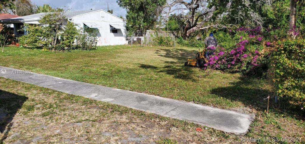 Undisclosed For Sale A11053397, FL