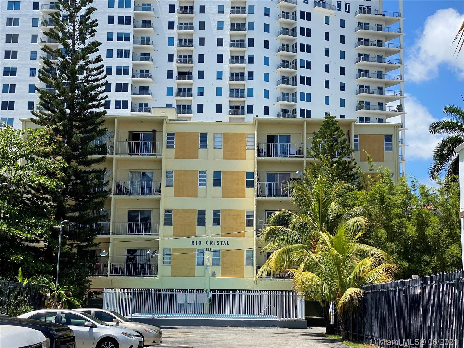 453 SW 2nd St #301C For Sale A11051932, FL