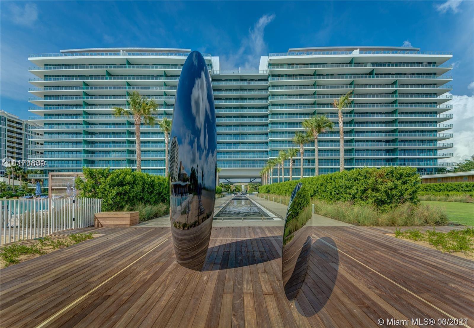 350  OCEAN DR #304N For Sale A11053596, FL