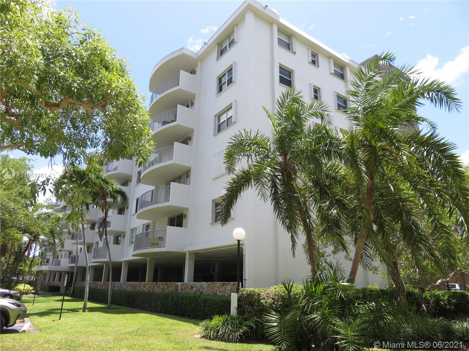 210  Sea View Dr #203 For Sale A11053461, FL