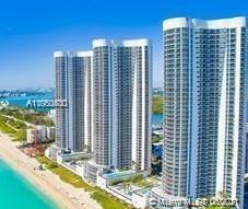 Magnificent Direct Ocean View in Trump Towers III - 3 Bed/ 3 Bath - Very Bright & Spacious Floor plan - Porcelain tile - Italian Kitchen Cabinets - Top of the Line Appliances - High Ceiling - Plenty of Closets - 5-Star Resort Living - Pool- Spa - State of the Art Gym - Beach Service - Restaurant at the Beach - Concierge - Valet- Security 24 Hours - Parking for 2 Cars *** Best Deal in Sunny Isles Beach ***