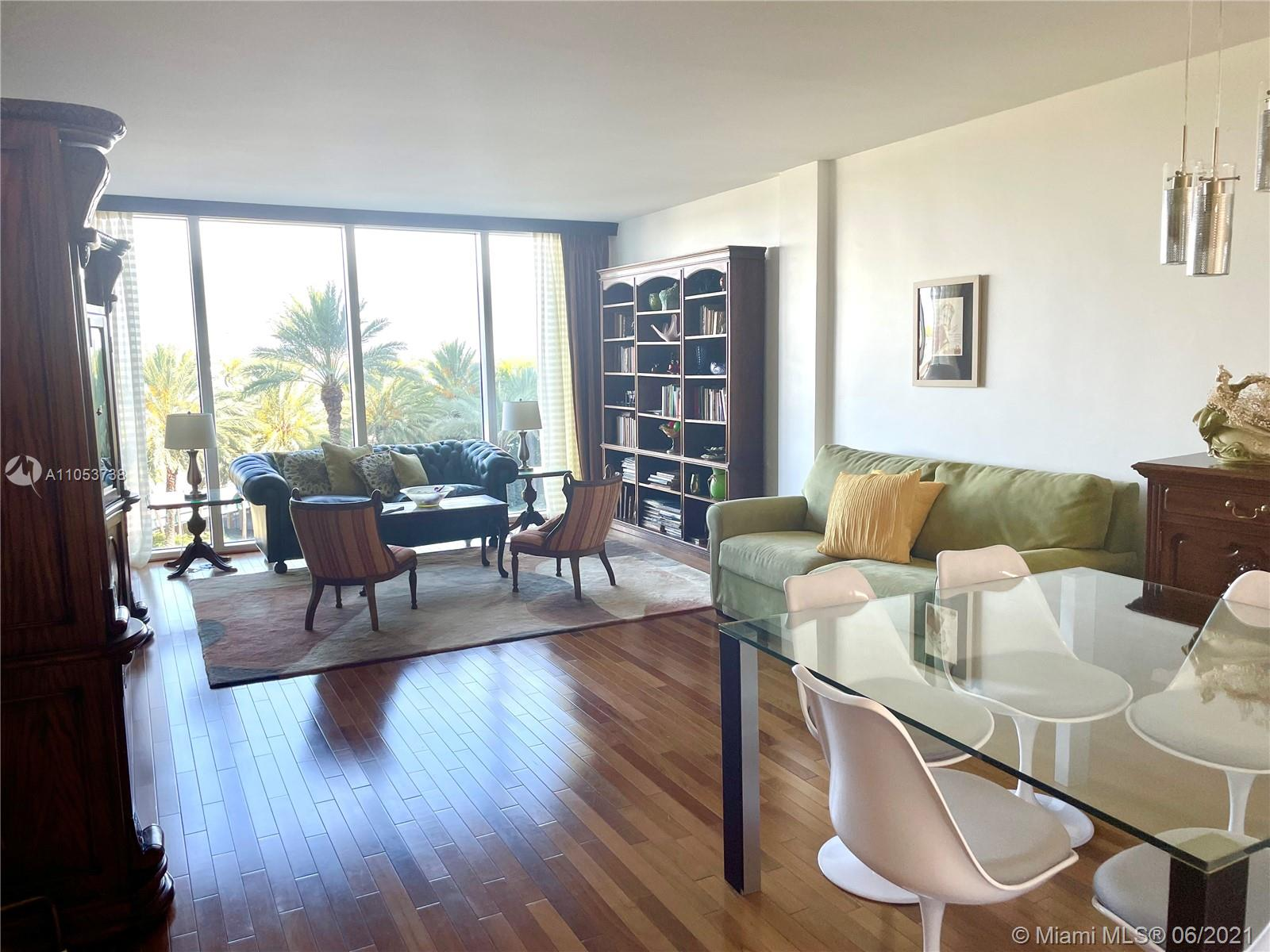 10275  Collins Ave #425 For Sale A11053738, FL