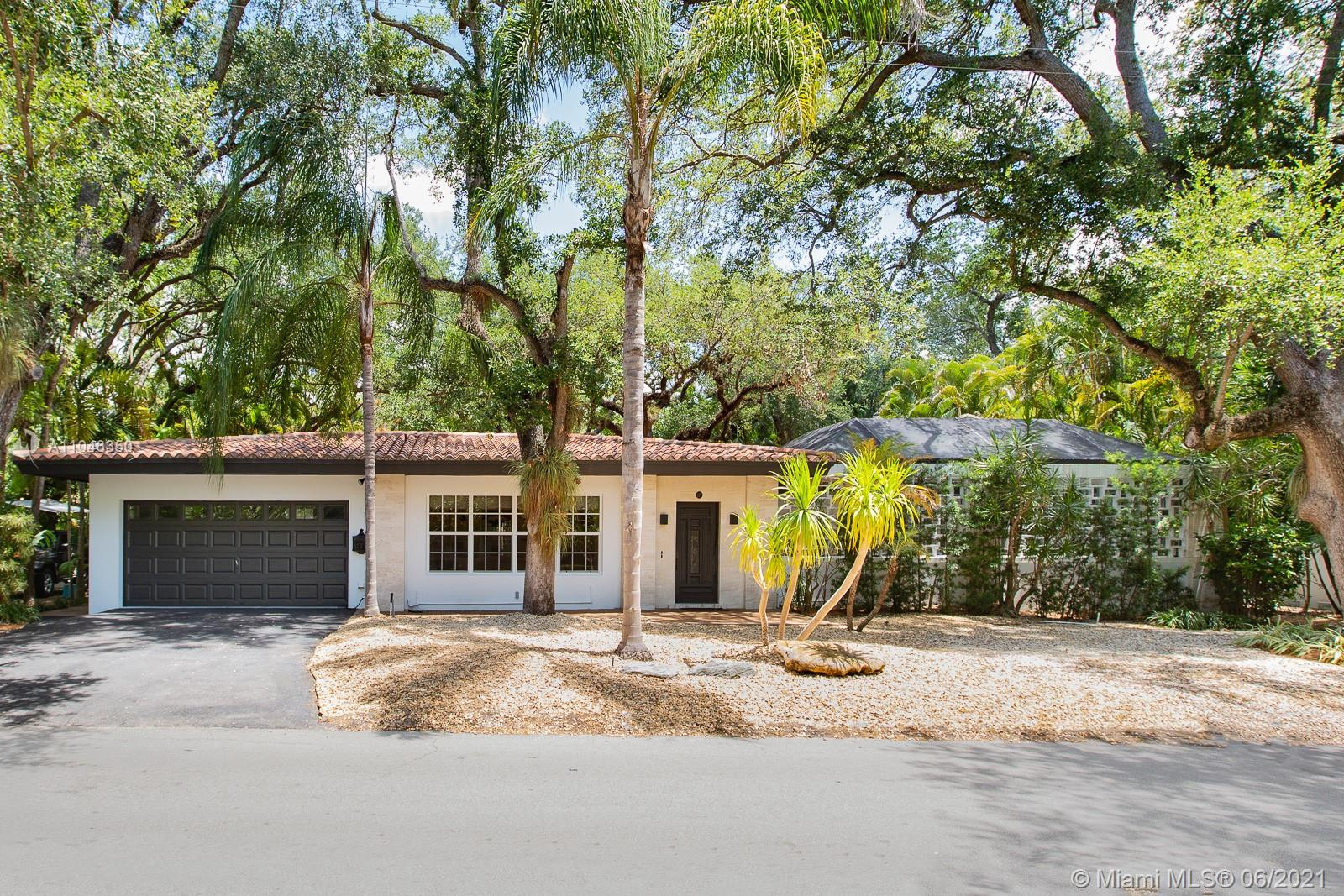 171  Edgewater Dr  For Sale A11046350, FL