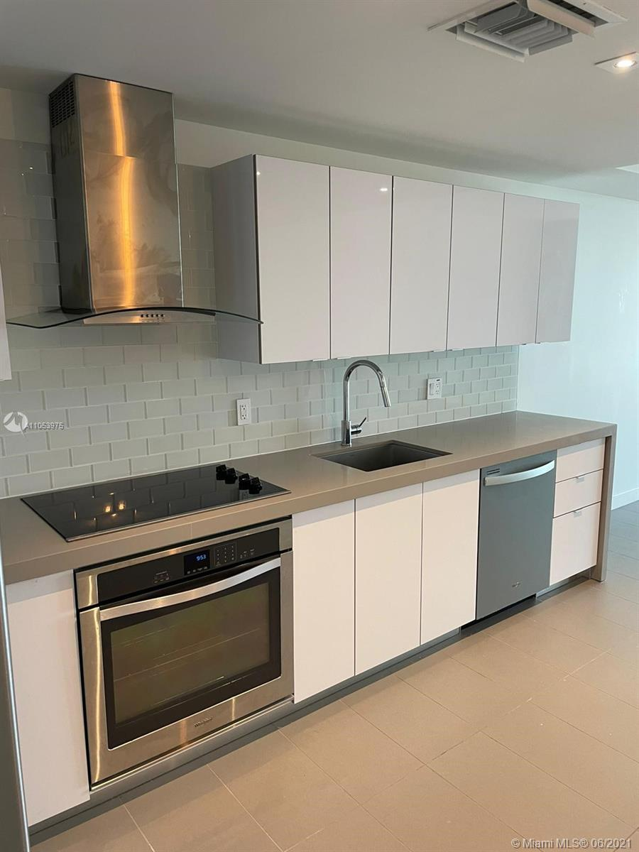 1600 NE 1st Ave #1902 For Sale A11053975, FL