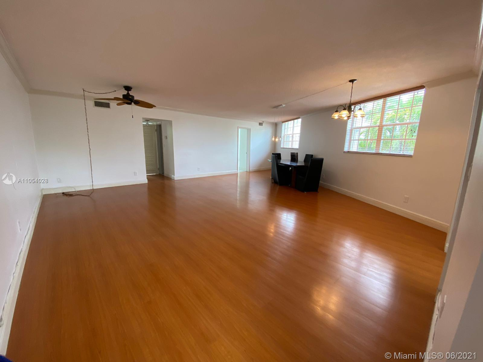 1800  79th St Cswy #A212 For Sale A11054028, FL