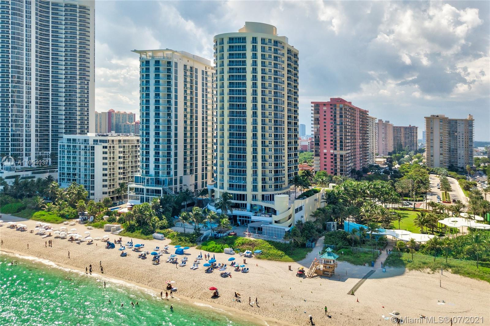 17375  Collins Ave #1106 For Sale A11054037, FL