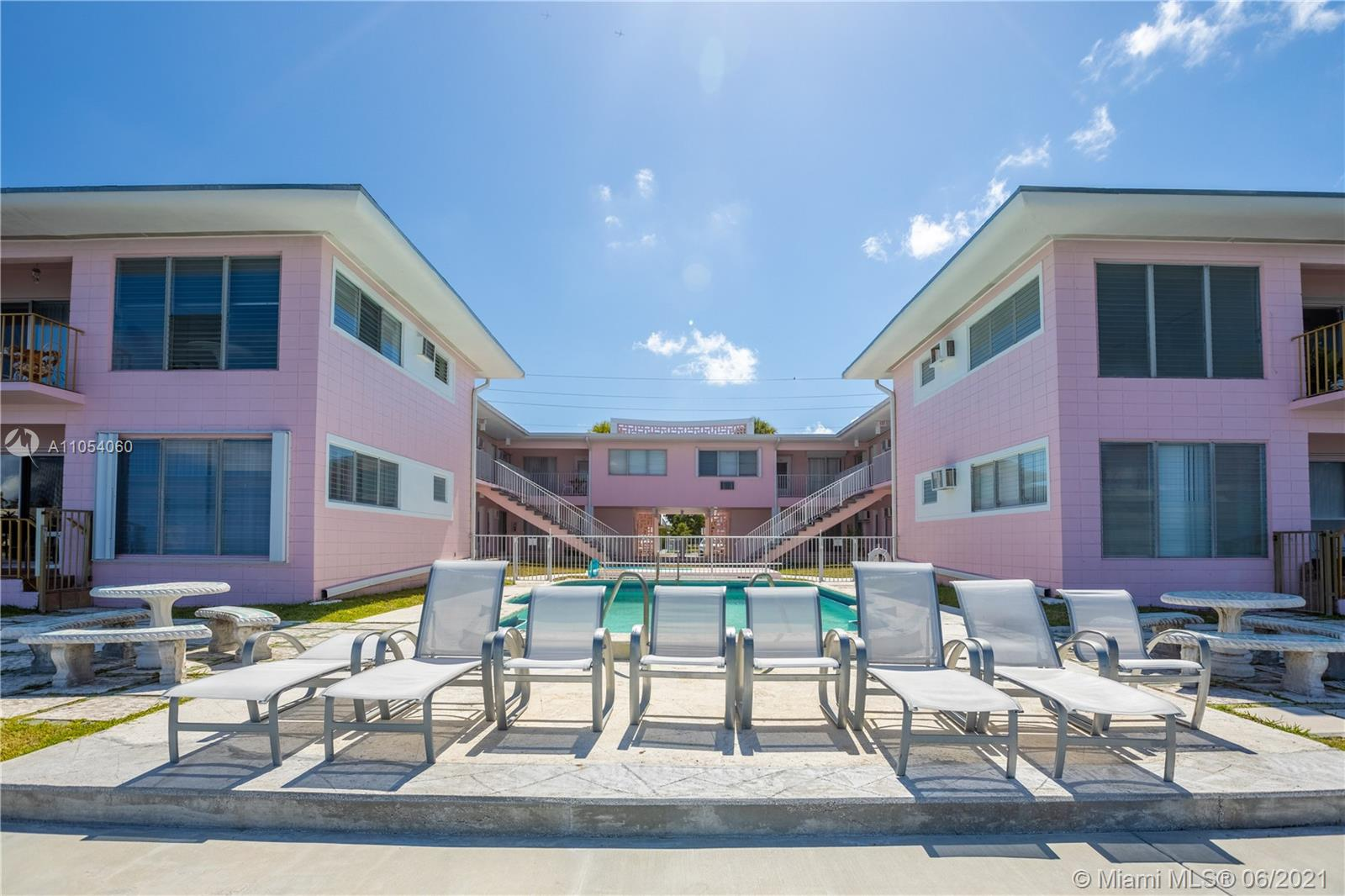 7921  East Dr #20 For Sale A11054060, FL