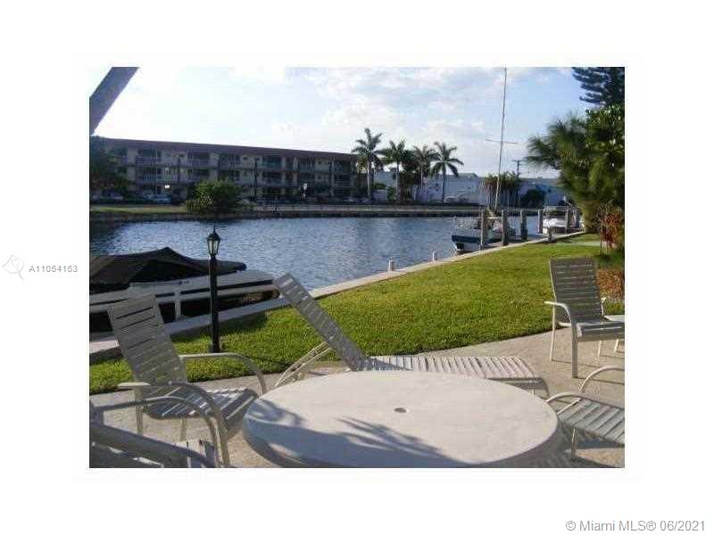 Undisclosed For Sale A11054153, FL