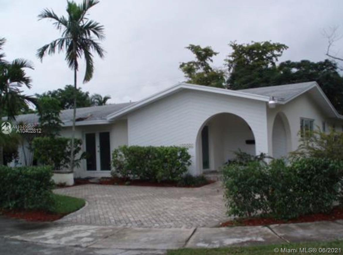 10640 SW 77th Ave #10640 For Sale A11049968, FL