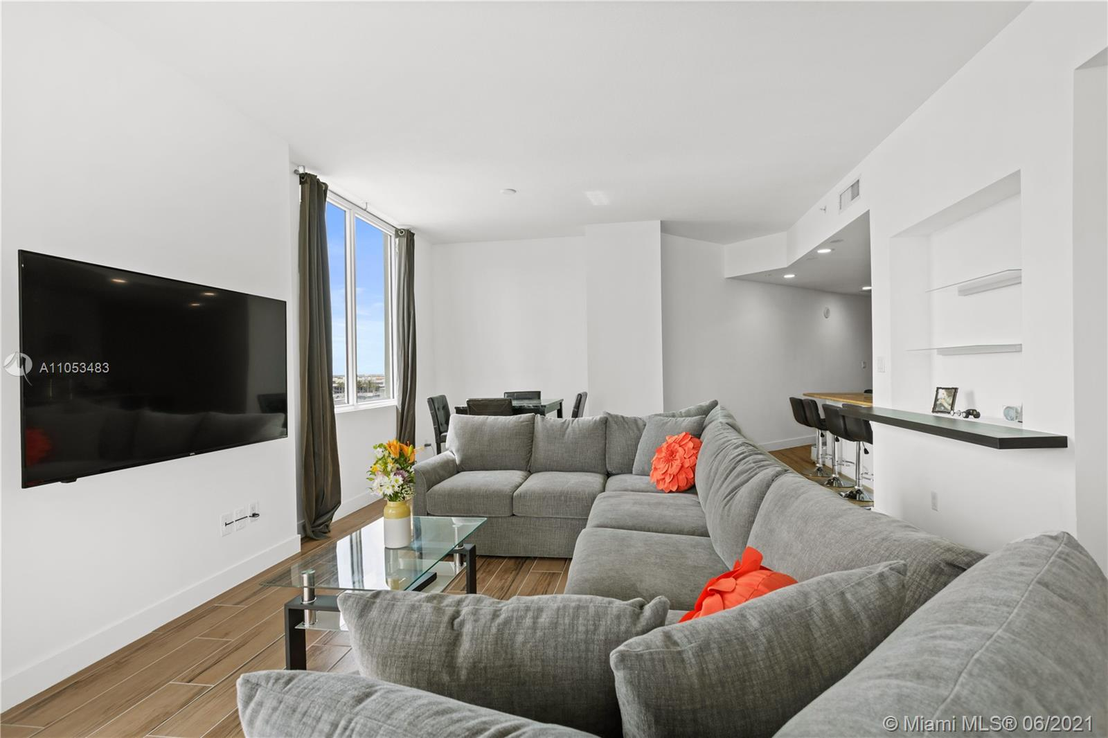 315 NE 3rd Ave #1103 For Sale A11053483, FL