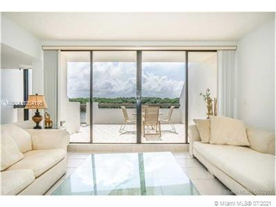 456  Poinciana Dr #1620 For Sale A11054195, FL
