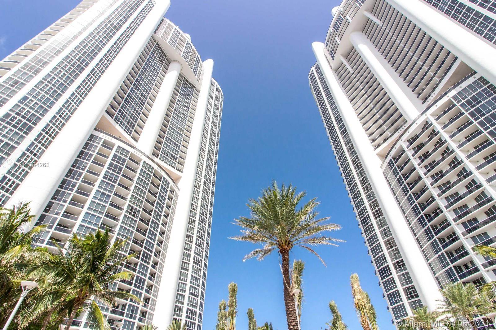 18201  Collins Ave #3905 For Sale A11054262, FL