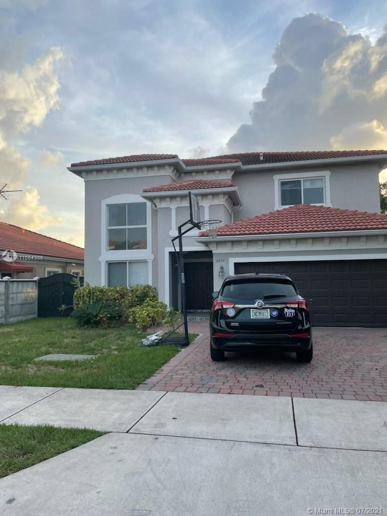 4474  164 Ave  For Sale A11054306, FL