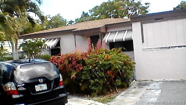 410 NW 129th St  For Sale A11052864, FL