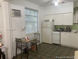 123  3rd St #1 For Sale A11053835, FL