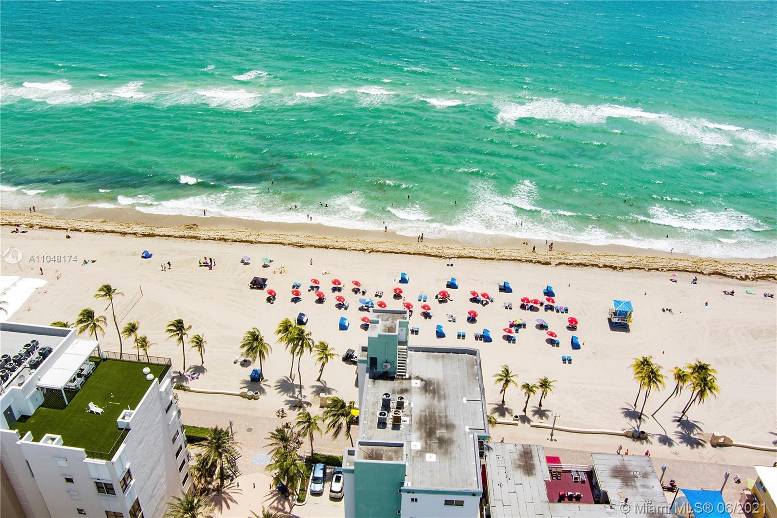777 N Ocean Drive #S330, Hollywood, Florida image 7