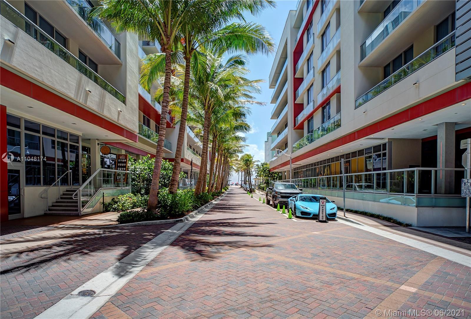 777 N Ocean Drive #S330, Hollywood, Florida image 14