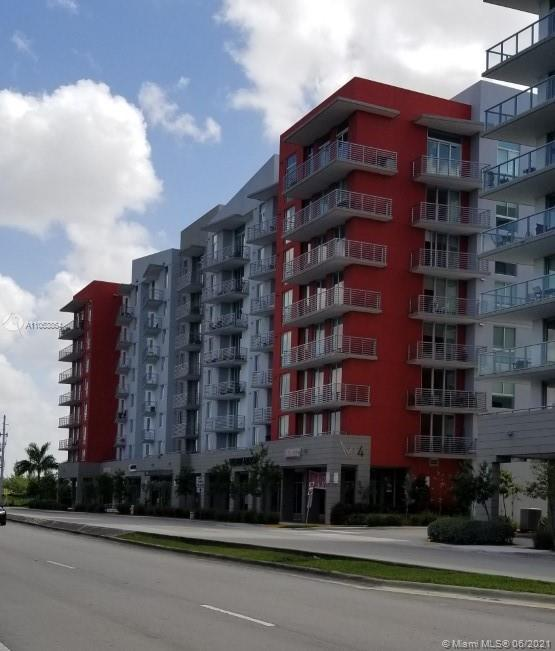 7875 NW 107th Ave #412 For Sale A11053864, FL