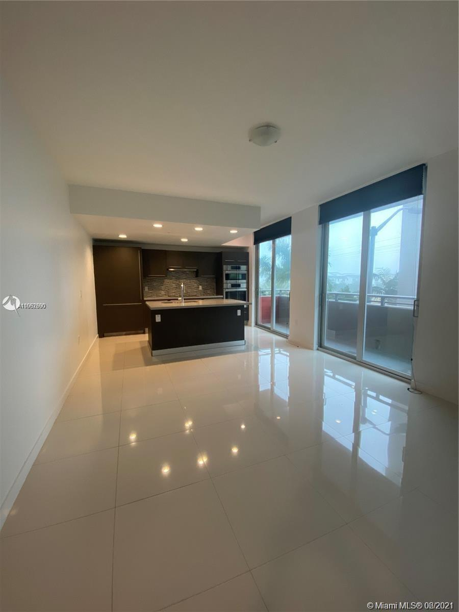 7875 NW 107th Ave #212 For Sale A11052590, FL