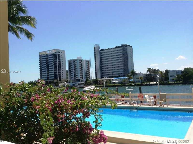 7946  EAST DR #307 For Sale A11054432, FL