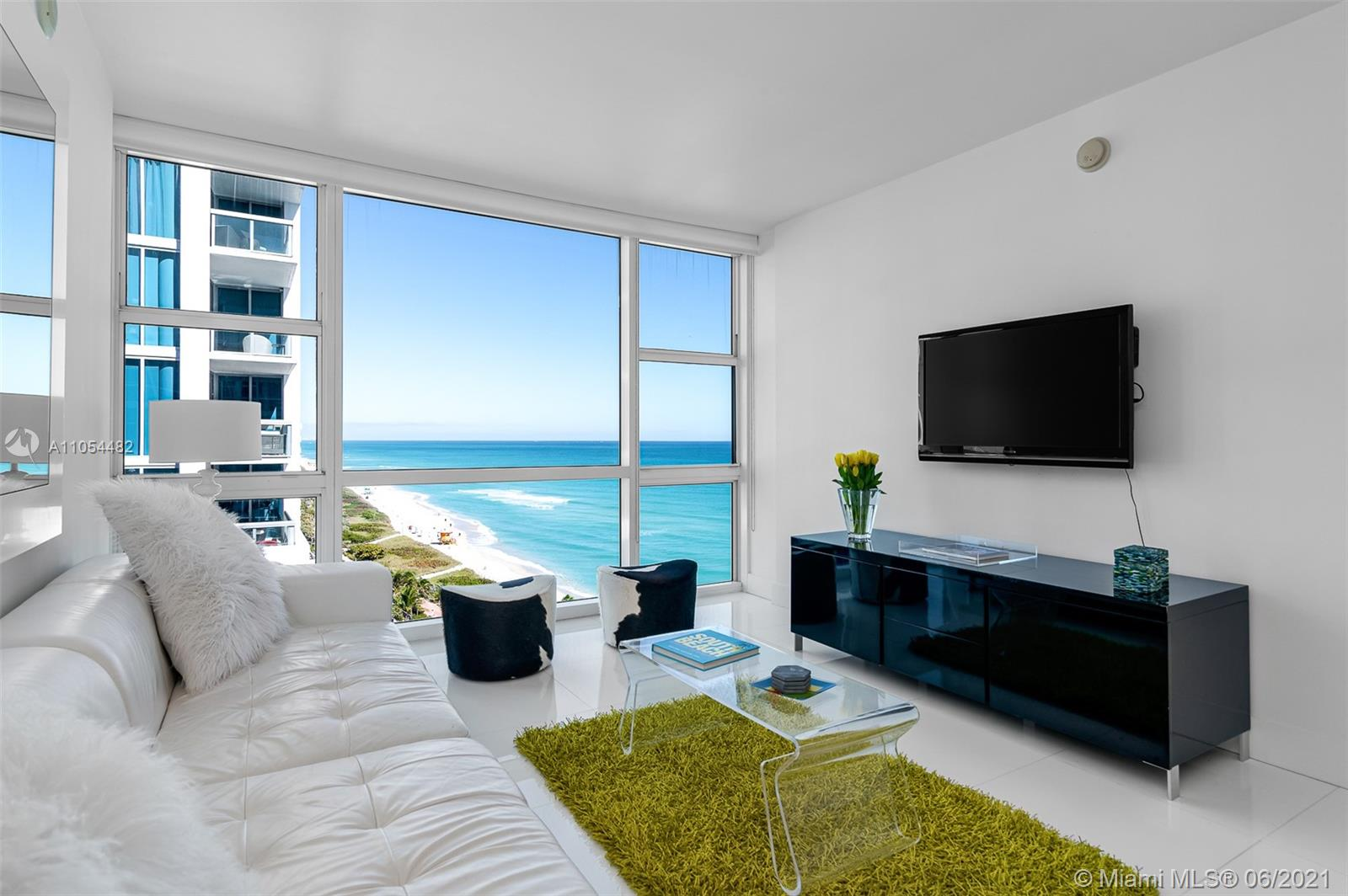 6801  Collins Ave #C1411 For Sale A11054482, FL