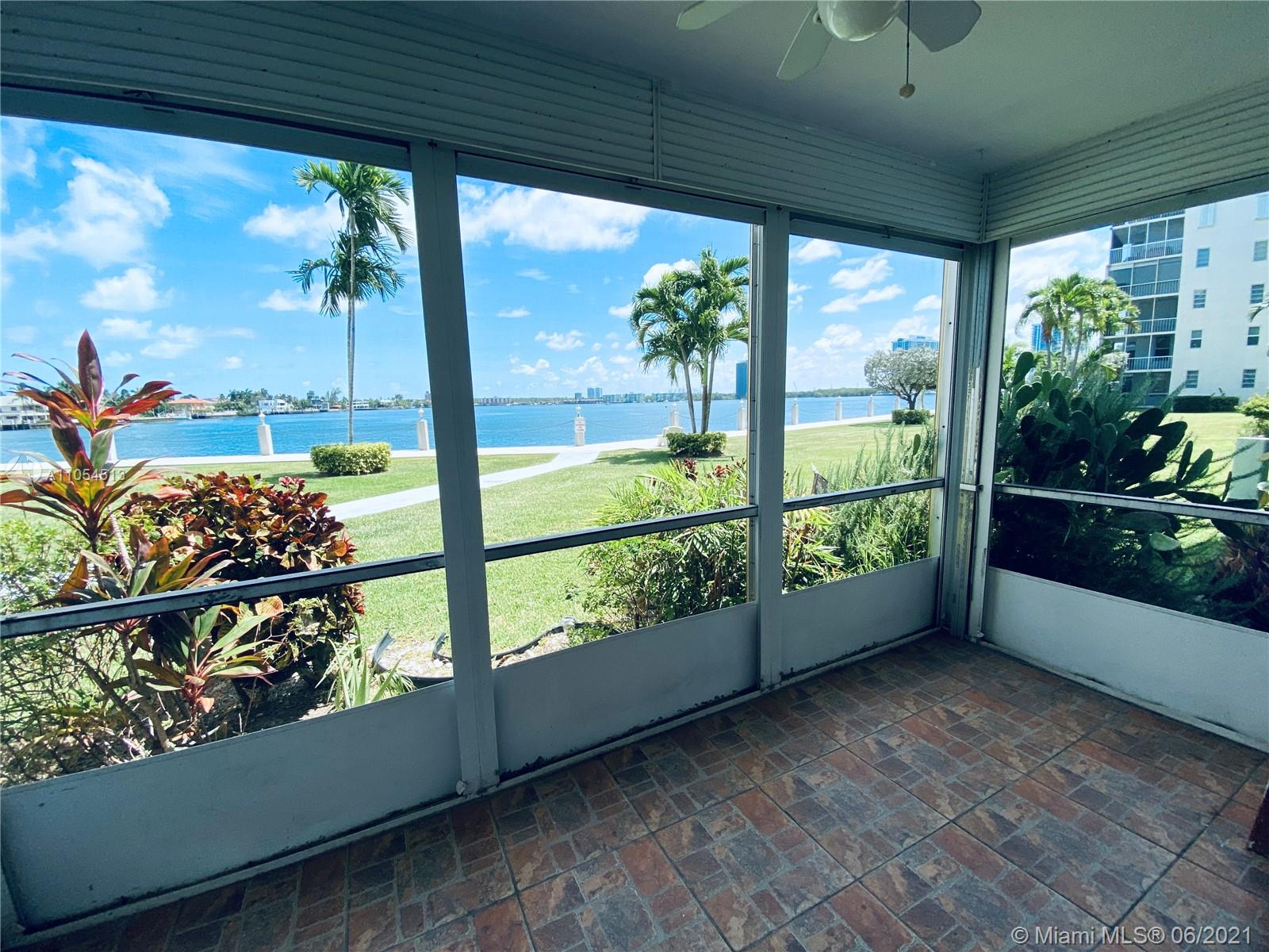 3020  Marcos Dr #S108 For Sale A11054513, FL