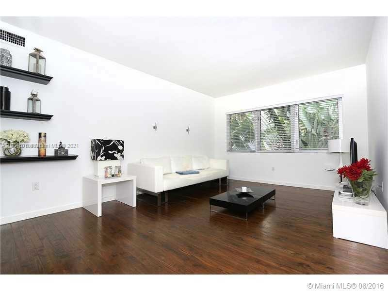 1616  Euclid Ave #6 For Sale A11054578, FL