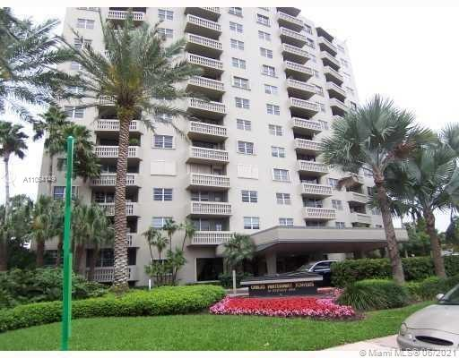 90  Edgewater Dr #106 For Sale A11054149, FL