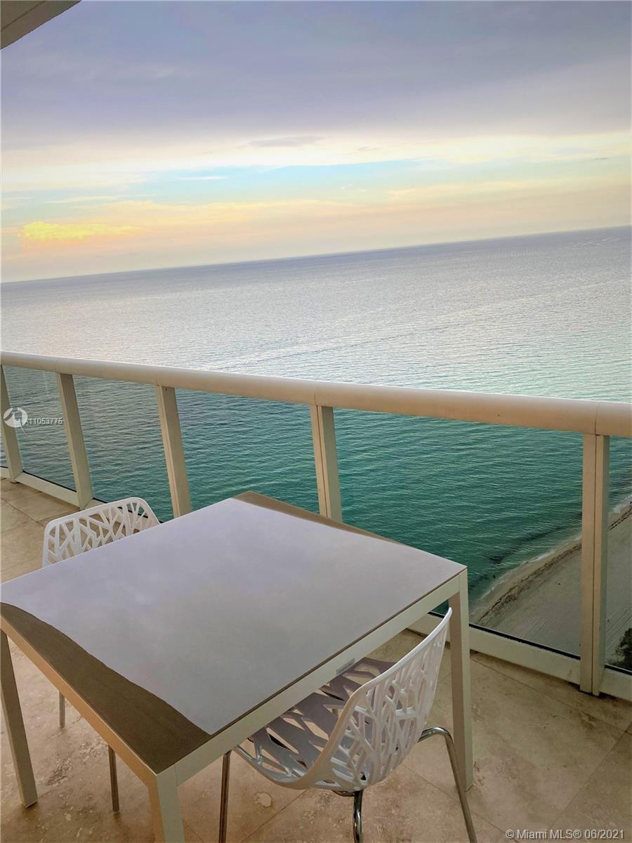 16001  Collins Ave   3002-1