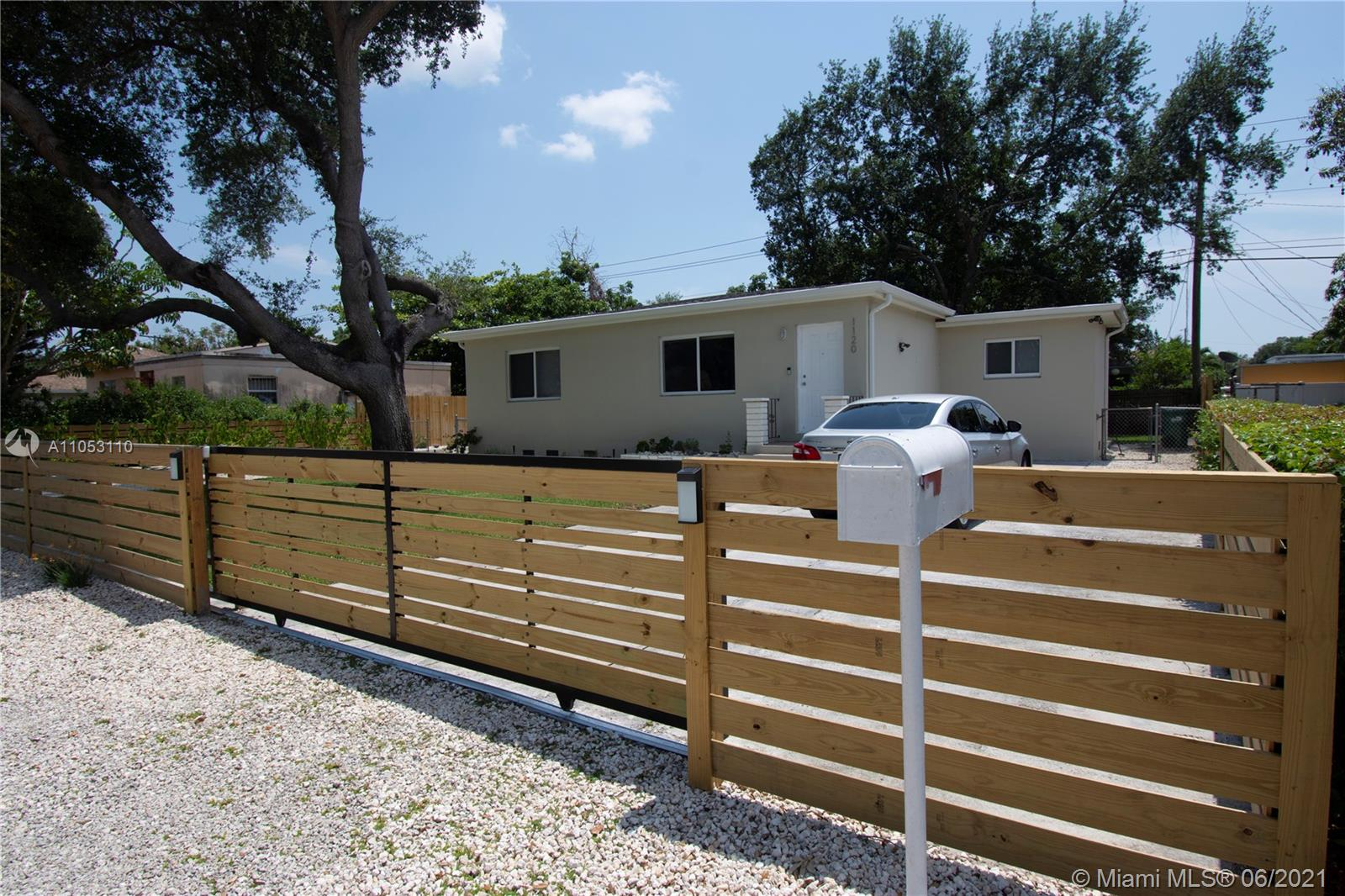 1120 NW 145th Ter  For Sale A11053110, FL