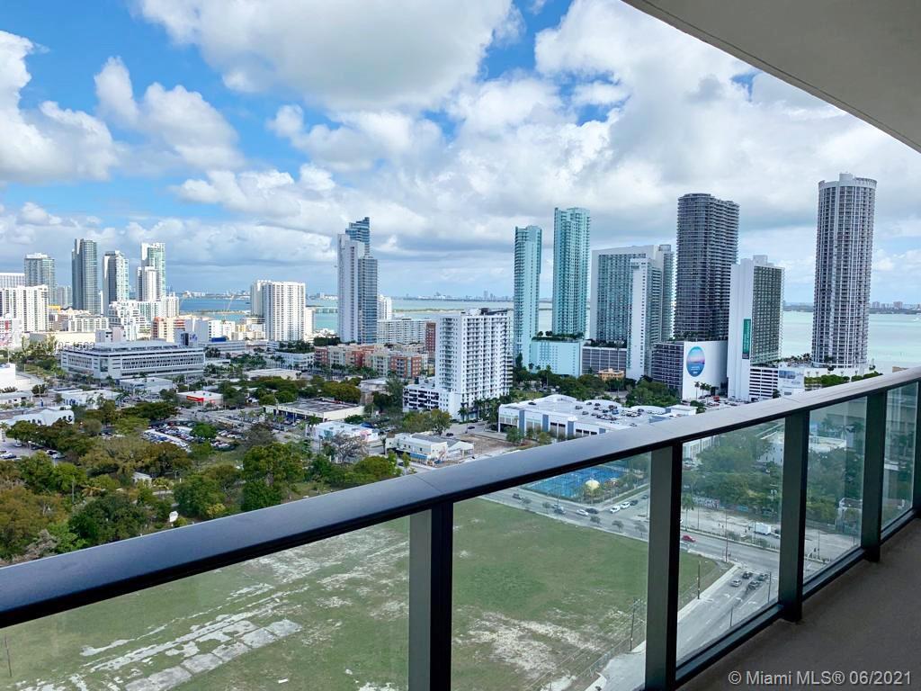 1600 NE 1st Avenue #2417 For Sale A11054563, FL