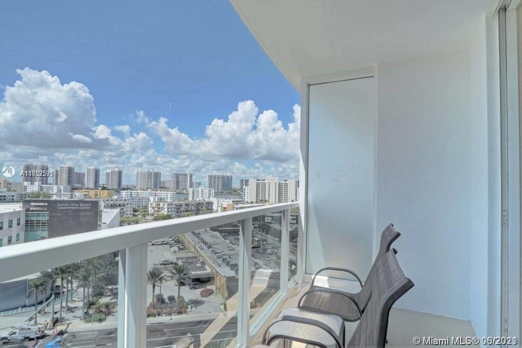 18001  Collins Ave #1201 For Sale A11052595, FL