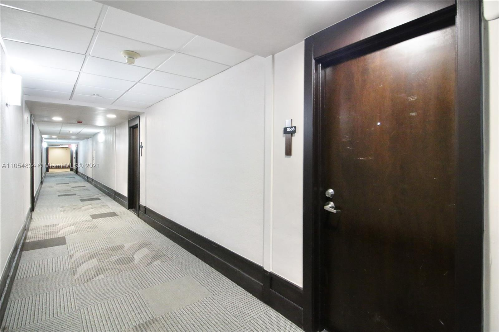 1500  Bay Rd #606 For Sale A11054834, FL