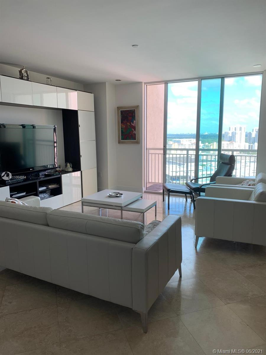 9066 SW 73rd Ct #2105 For Sale A11054864, FL