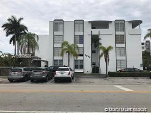 """Great investment for families! Amazing lifestyle in Bay Harbor Island! AS-IS Corner with an open balcony. Bright and ample apartment. Tile floor throughout. Large kitchen with space for a breakfast nook. A lot of cabinets. Close to Bal Harbor Shops, restaurants, and more. A+ """"Ruth K Broad Bay Harbor K-8"""" school. Fenced complex. Swimming pool. Laundry facilities. Extra storage is available. Pest control included in the maintenance by the building. Guest parking. No Rental Restriccion! Hurry! Won't last! Bring your offer today! Showings on Thursday after 3 pm."""
