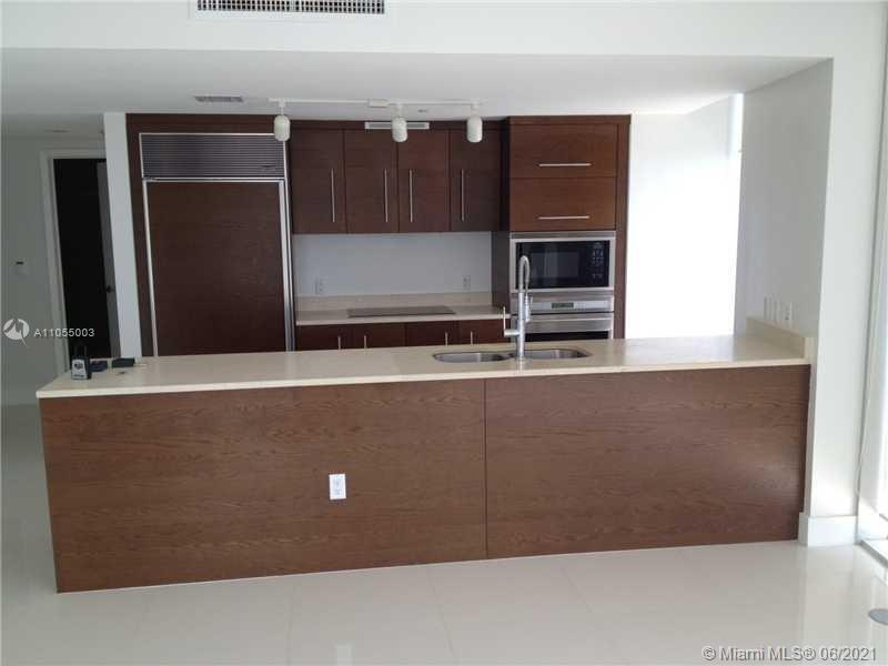 475  Brickell Ave #2415 For Sale A11055003, FL