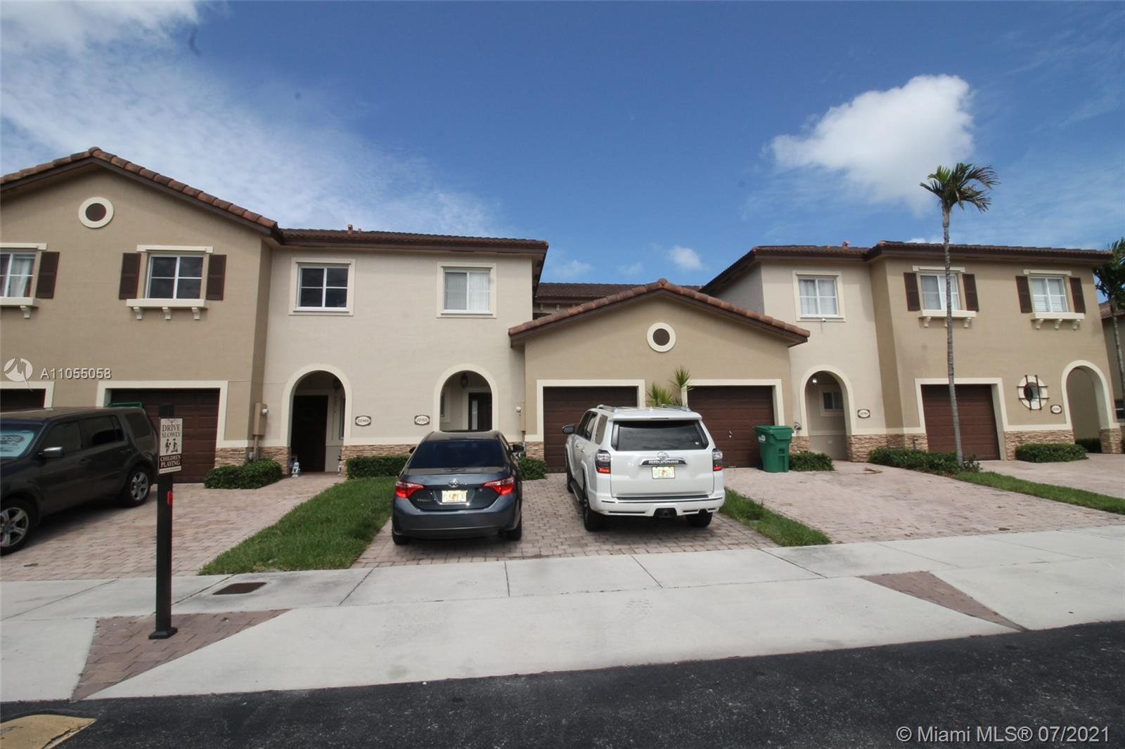22155 SW 88th Path #22155 For Sale A11055058, FL