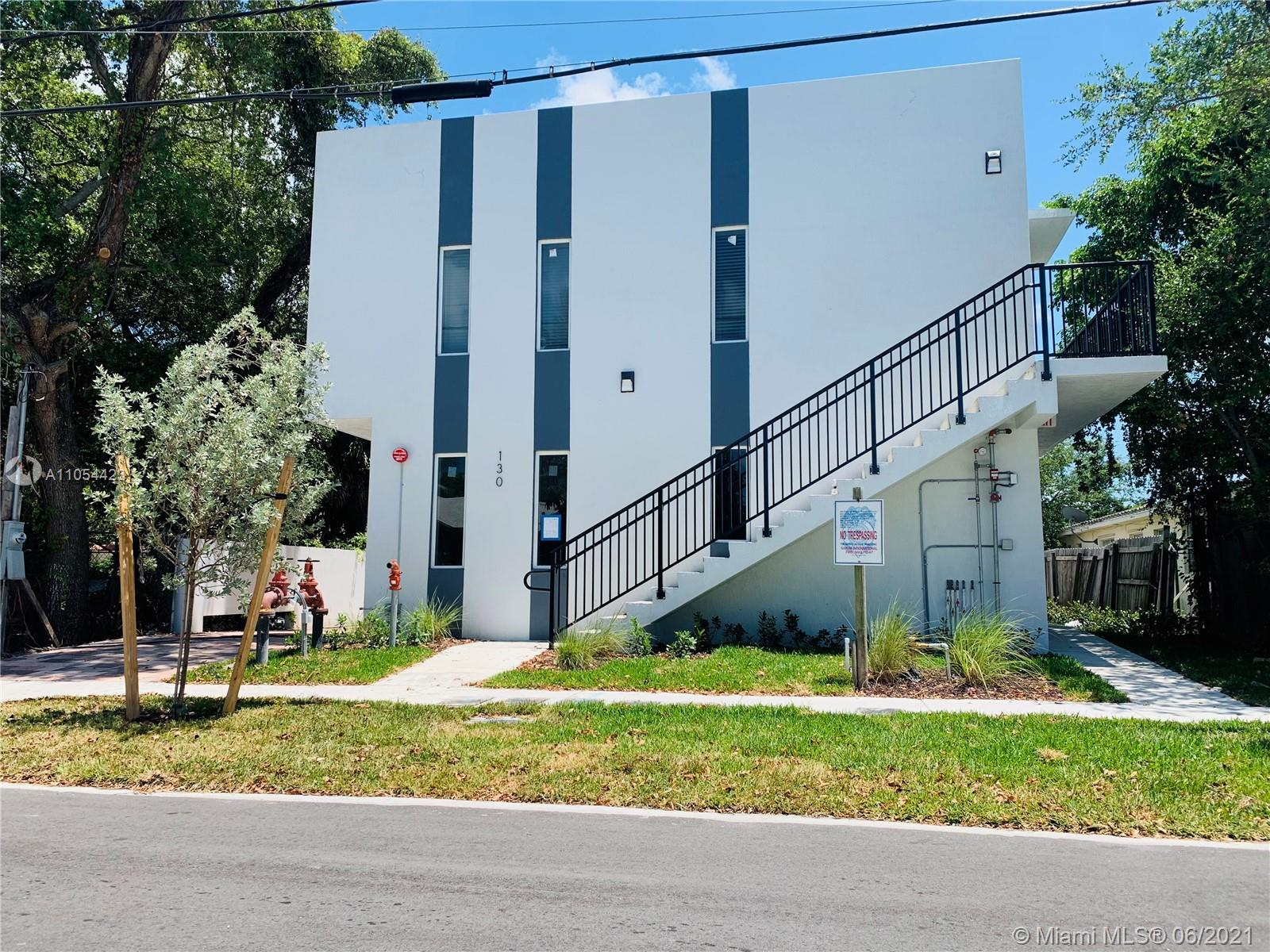 Undisclosed For Sale A11054423, FL