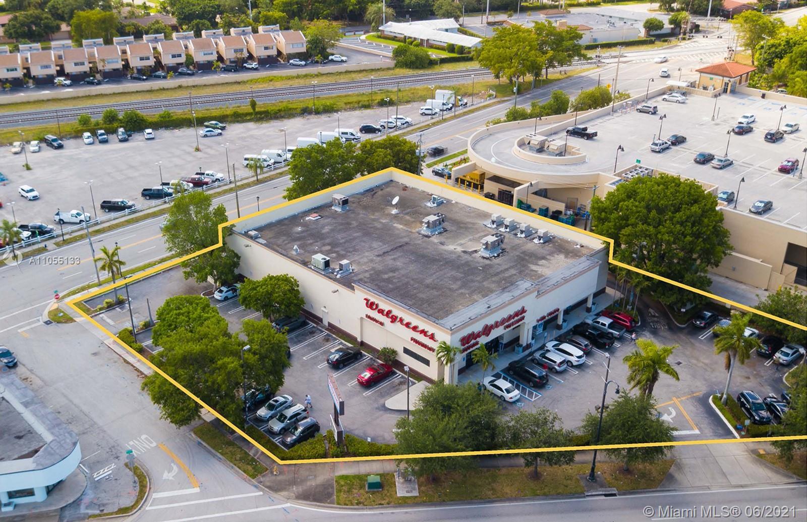 9020  Biscayne Blvd  For Sale A11055133, FL