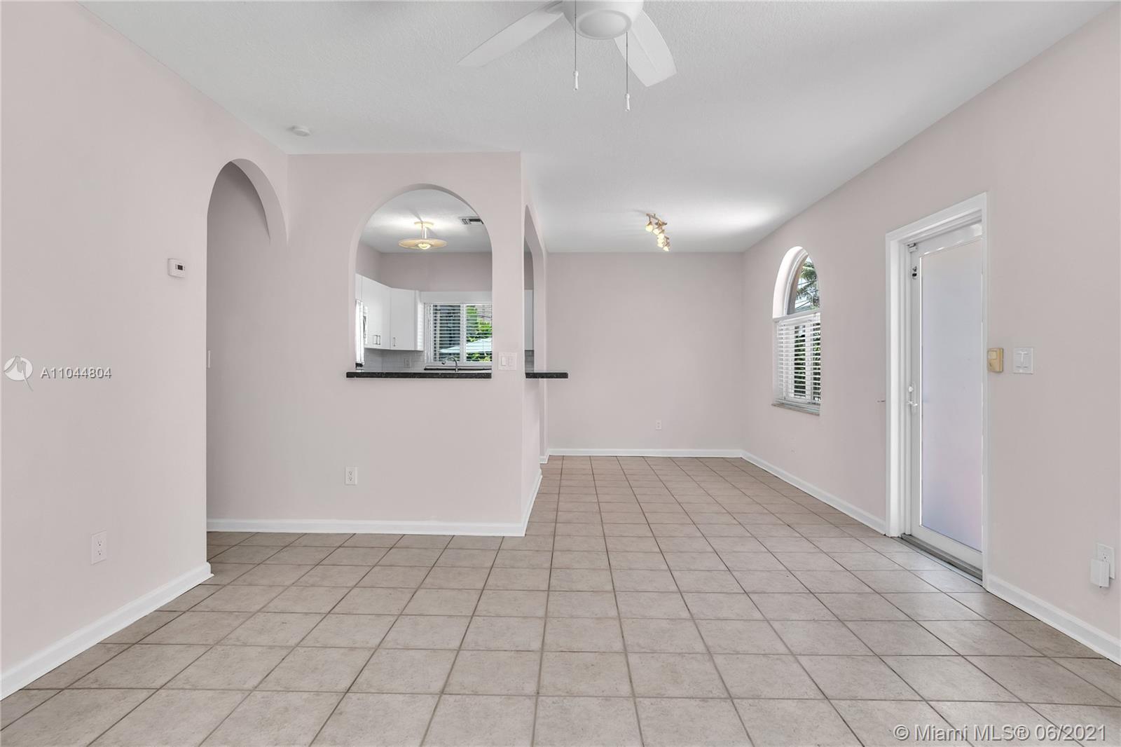 1633 Tyler St, Hollywood, Florida image 30