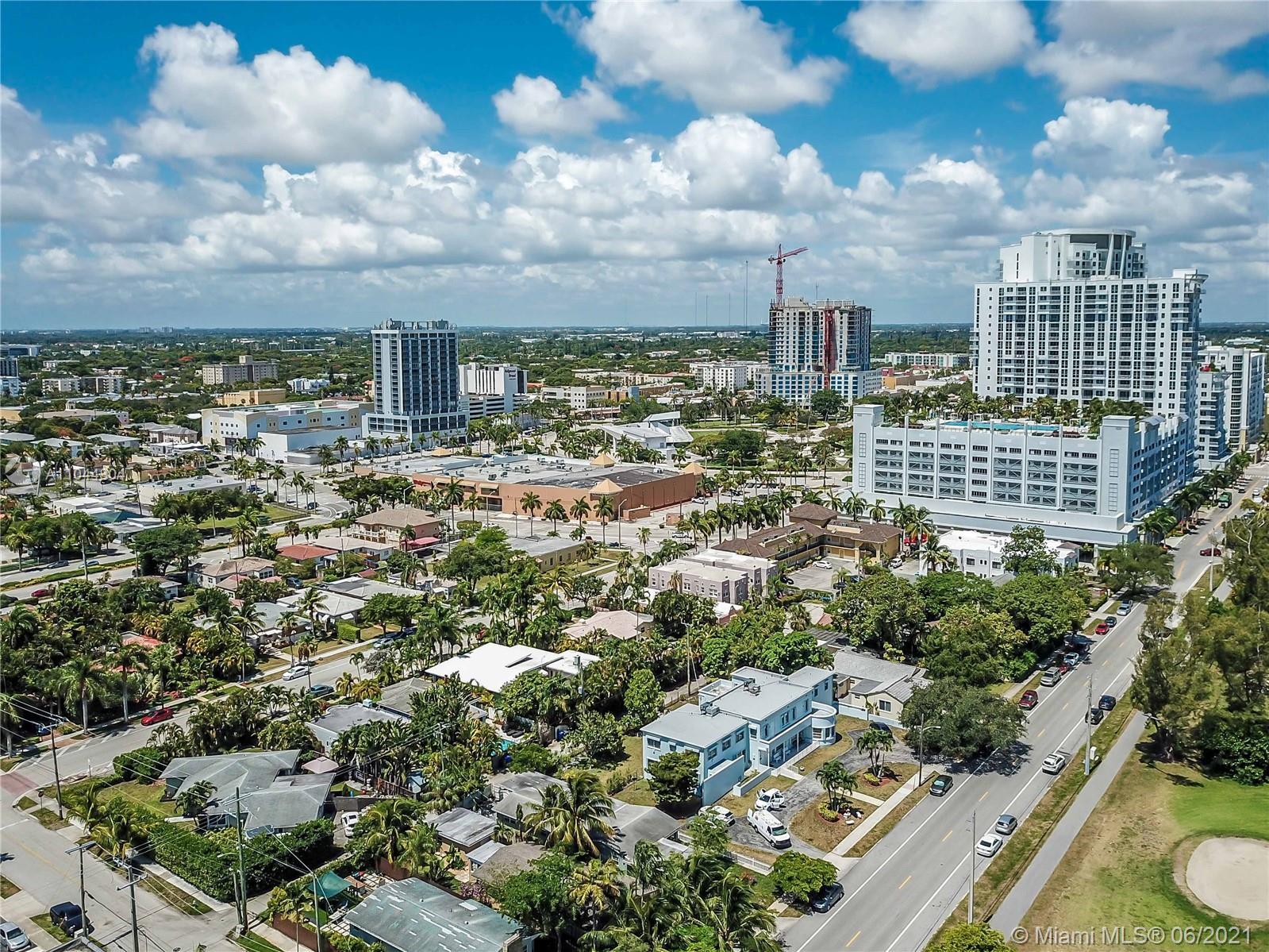 1633 Tyler St, Hollywood, Florida image 12