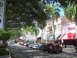 1633 Tyler St, Hollywood, Florida image 9