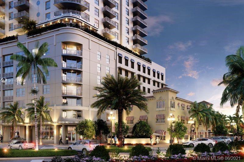 1633 Tyler St, Hollywood, Florida image 8